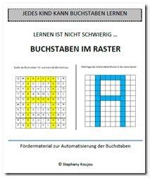 BS_Raster