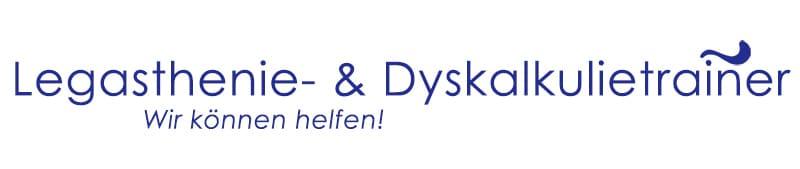 Diplomierte Legasthenietrainier, Diplomierte Dyskalulietrainer, EÖDL, BGH, Legasthenietraining, Dyskalkulietraining