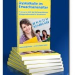 Dyskalkulie im Erwachsenenalter