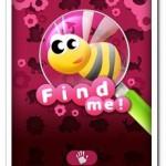 App: Find me