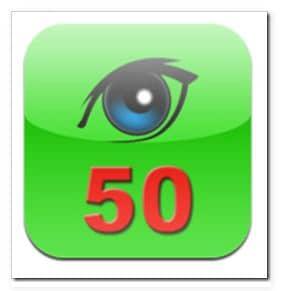 App , Aufmerksamkeit , Dyskalkulie , Legasthenie , LRS , räumliche Wahrnehmung , Spieltipp , visuelle Wahrnehmung