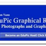 Edupic–Schöne Bilder für den Unterricht