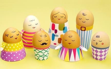 EasterPrintable
