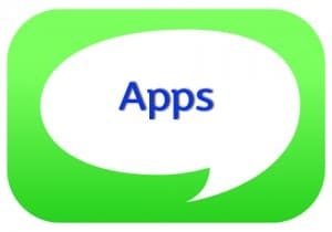 Apps, Legasthenie, Dyskalkulie, Wahrnehmung, Sinneswahrnehmung, AFS-Methode