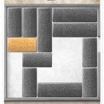 Blocks: Tolles Puzzle
