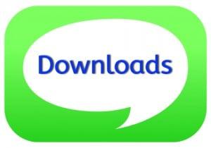 Downloads, Legasthenie, Dyskalkulie, Material, Arbeitsblatt, Arbeitsblätter, Schule, Unterricht, Legasthenieunterricht, DAZ, DAF, kostenlos, Grundschule, Förderunterricht, Sekundarstufe, Wahrnehmung, Legasthenietraining, Dyskalkulietraining