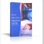 Legasthenie und LRS–Der praktische Ratgeber für Eltern