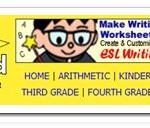 Mathe-Übungen (Generator)