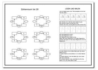 mathematik. Black Bedroom Furniture Sets. Home Design Ideas