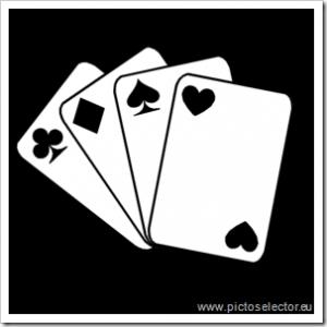 kostenlose kartenspiel