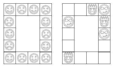 Nachfahrübungen Wahrnehmung visuelle Wahrnehmung räumliche Wahrnehmung Legasthenie Dyskalkulie Feinmotorik Eltern Hilfe Kinder Unterricht Legasthenietraining
