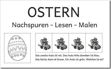 OsternNachspurenLesenMalen_thumb