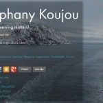 Online Visitenkarte