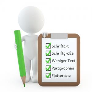 Arbeitsblatt, Legasthenie, Dyskalkulie, Schule, Trainer, Lehrer, Hilfe, Unterricht, Unterrichtsmaterial