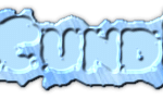CoolText: Logos und Schriftarten