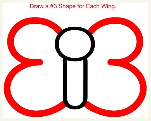 Online zeichnen lernen, Anleitung, kreativ