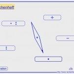 Online Rechenheft