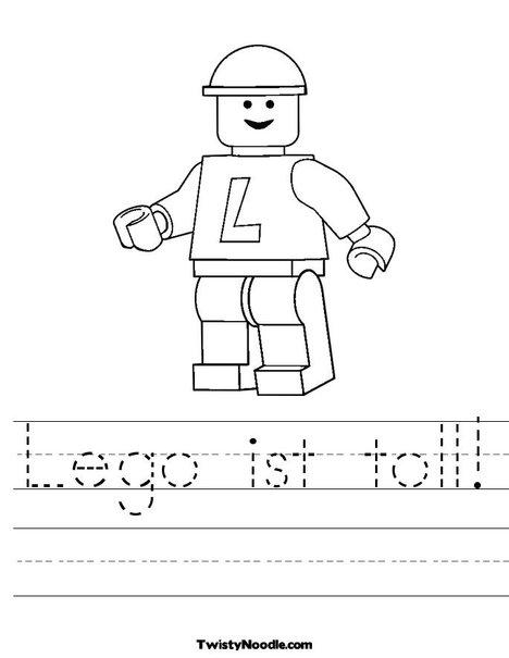 Twisty Noodle, Arbeitsblatt, Eltern, kreativ, lesen, schreiben, rechnen, Schule, Arbeitsblatt