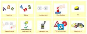 Lernkiste, Unterrichtsmaterial, Arbeitsblatt, Deutsch, Mathe, Sachkunde, Legasthenie, Dyskalkulie, Training, Förderschule, Eltern, Kinder, Hilfe
