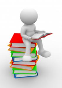 Bücher für legasthene Kinder, Lesen, Kinder, Bücher, Eltern, Verlag, Legasthenie, Schriftart, Font, Hilfe