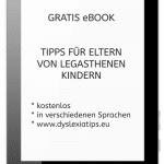 eBook: Tipps für Eltern