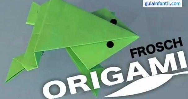 Origami, Falten, Feinmotorik, Falten, Legasthenie, Dyskalkulie, Kinder, Eltern