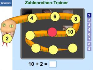 Mathetools, Mathe, rechnen, online, Eltern, Kinder, Hilfe, Grundschule, Gymnasium, Realschule, Hauptschule