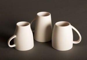 Legasthene Kaffeetasse, Legasthenie, creative