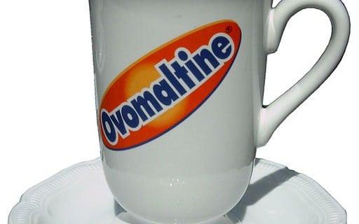 ovomaltine, chur, pumpen