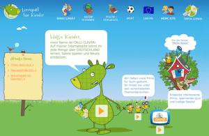 Deutschland, Lernspaß, Kinder, Eltern, Geographie, Wissen