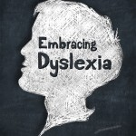 Filmtipp: Embracing Dyslexia