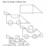 Zeichnen Schritt-für-Schritt
