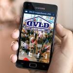 DVLD-App: Immer informiert!