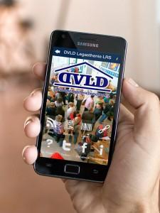 App, kostenlos, Information, Legasthenie, Dyskalkulie, Eltern, Information, Hilfe