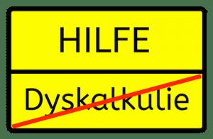 Dyskalkulie, Hilfe, AFS-Methode, Legasthenietrainer, Dr. Astrid Kopp-Duller, Sinneswahrnehmungen, Eltern, Kinder