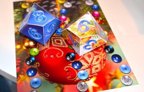 Adventzeit, Würfelspiel, rechnen, Mathe, Dyskalkulie, Eltern, Kinder, kostenlos, Schule, Unterricht, Advent, Spiel, Förderunterricht, Dyskalkulietraining