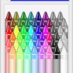 Farbtöne und einige Links