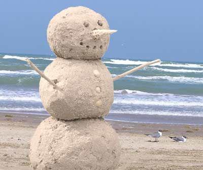 Schneemänner, kreativ, basteln, Eltern, Kinder, Linktipp