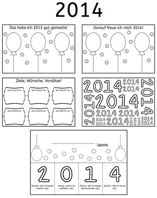 2014, lesen, schreiben, kreativ, Eltern, Kinder, Unterricht, Sprachförderung, DAZ, DAF, Unterricht, Schule