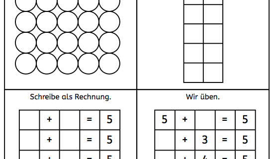 Mathematik in der Volksschule  vsmaterialwegererat