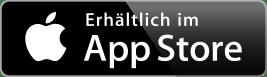 App, Schüttelbox, Zahlzerlegung, Dyskalkulie, Rechnen, Marc Sockel, Eltern, Kinder, Unterricht, Mathe