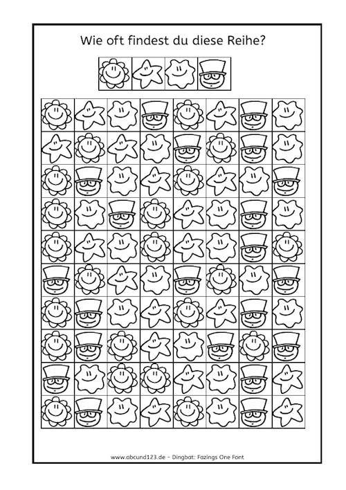 puzzle spiel kostenlos