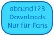 Facebook, Freebie, Download, Legasthenie, Dyskalkulie, Wahrnehmung, kostenlos, Arbeitsblatt