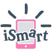 iSmart, Umfrage, Legasthenie, Lehrer, Eltern, Kinder, Hilfe