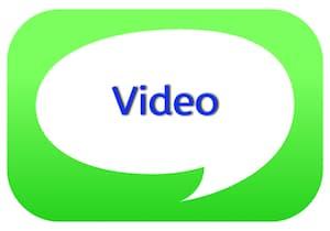 Video, Legasthenie, Dyskalkulie