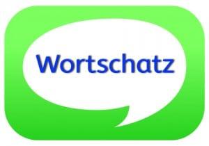 Wortschatz, DAZ, DAF, Legasthenie, Lesen, Schreiben, Kinder, Eltern