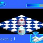 Spiele für die räumliche Wahrnehmung (1)