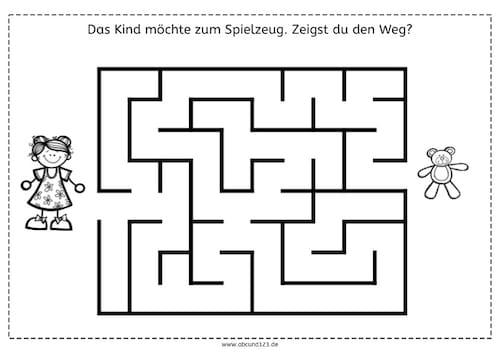 Großartig Arbeitsblätter Für Kinder Zeichnen Galerie - Ideen färben ...