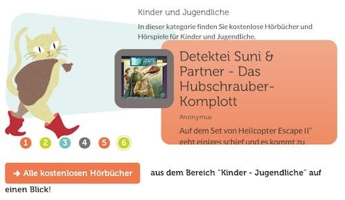 Vorleser.net, Vorleser, Hörbuch, Legasthenie, Eltern, Kinder, kostenlose Hörbücher, kostenlos, Lesen, Unterricht