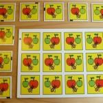 Prävention von Lernproblemen im Vorschulalter